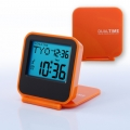 Travel Digital Alarm Clock