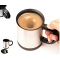 แก้วกาแฟอัตโนมัติ
